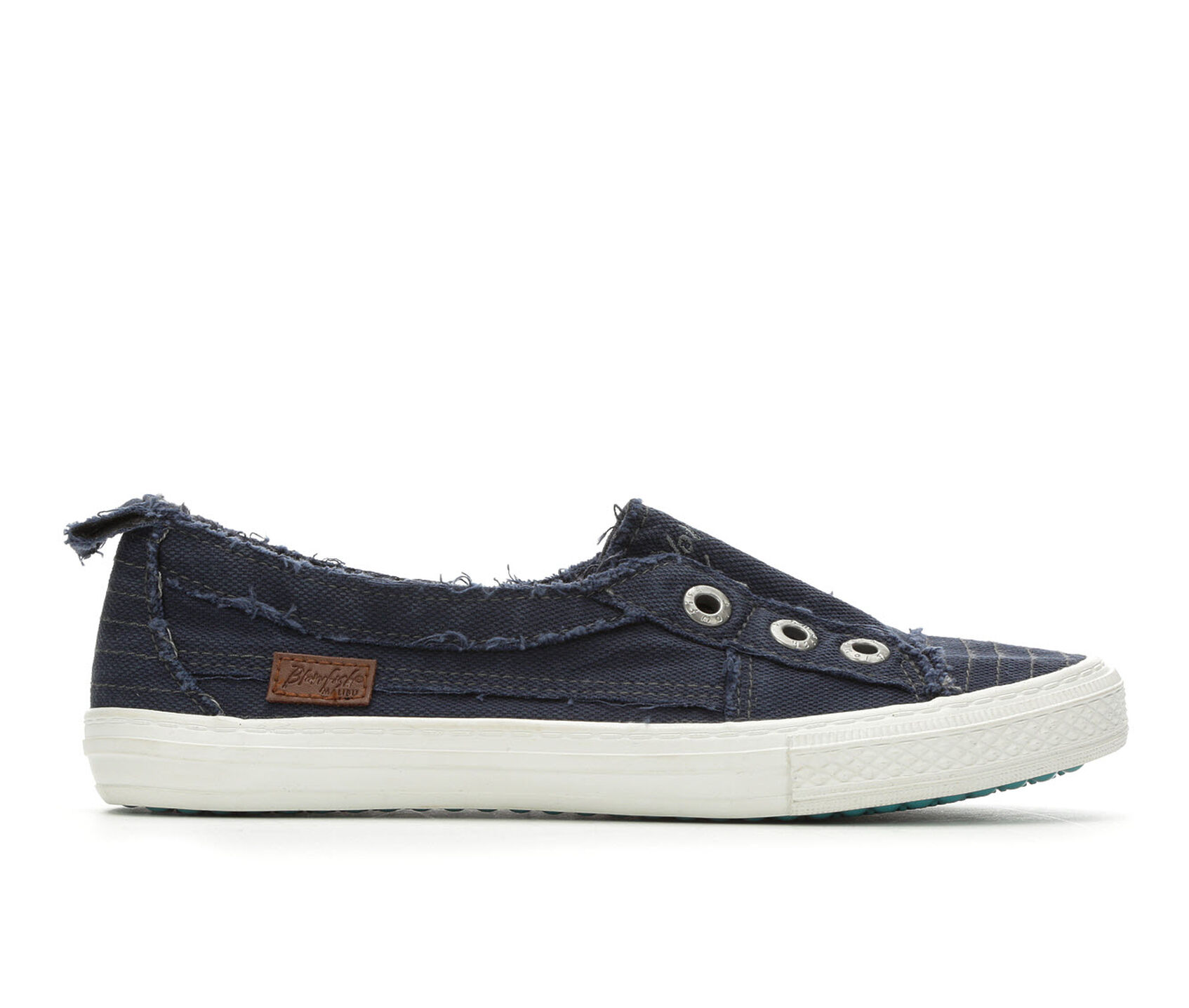 0f0ecc9ebb448 Women's Blowfish Malibu Aussie Slip-On Sneakers