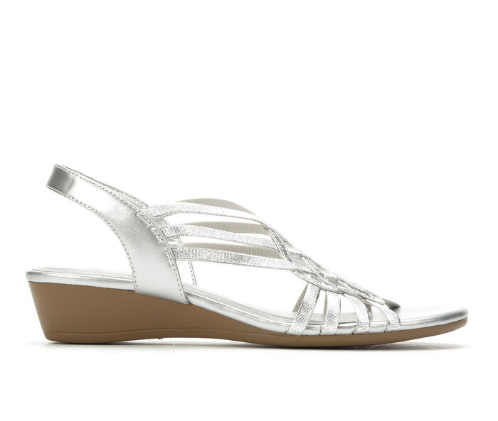 Women's Impo Reeve Stretch Dress Sandals