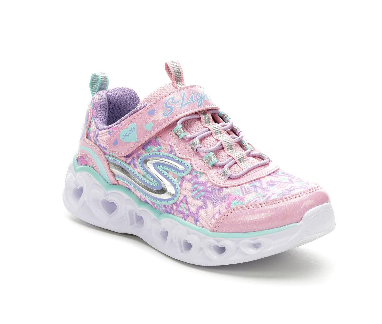 Skechers Kids's Store   Shop Girls & Boys Skechers Online