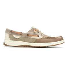 Women's Sperry Rosefish Slub Collar Boat Shoes