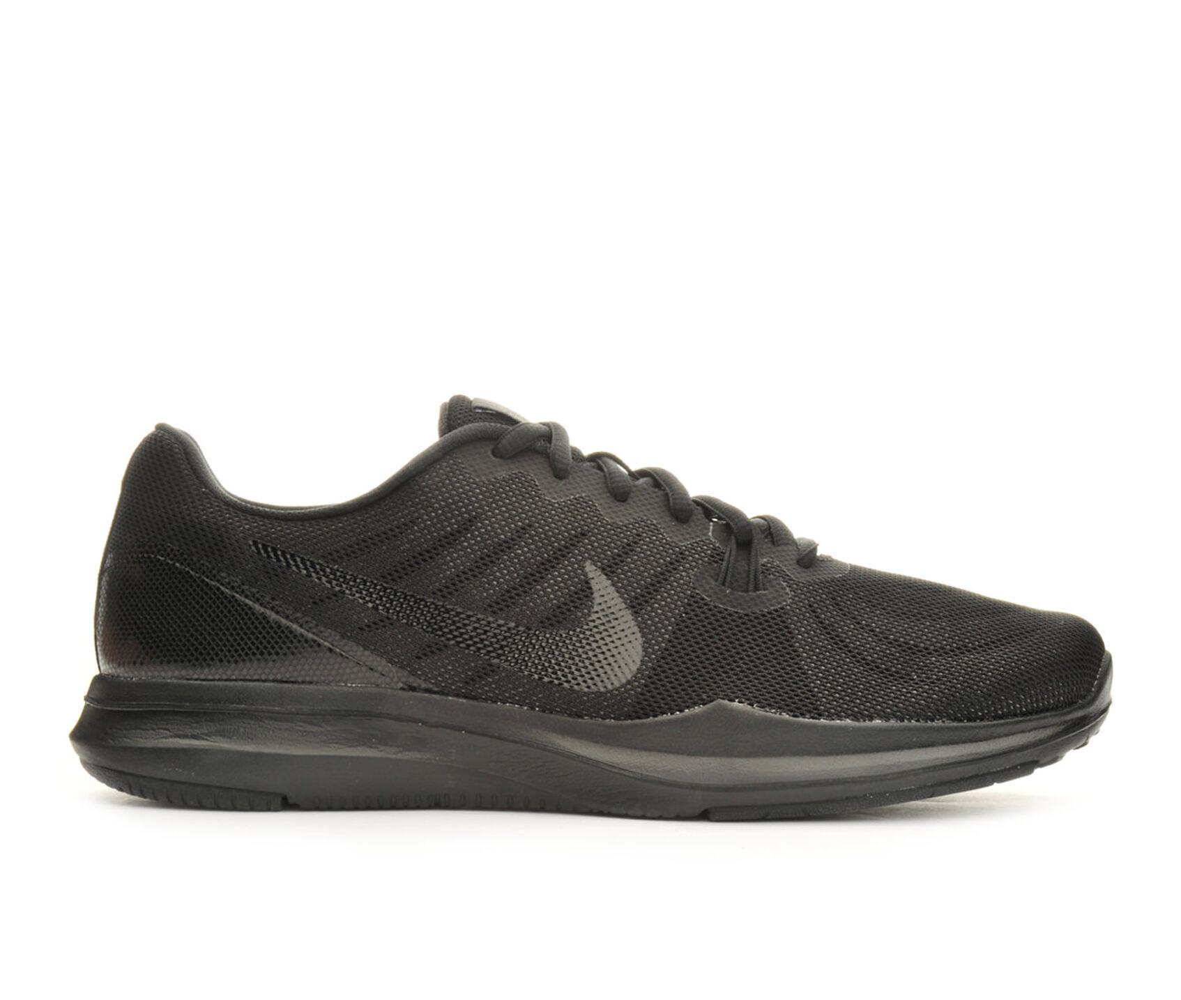 Nike In Season Tr At Shoe Carnival