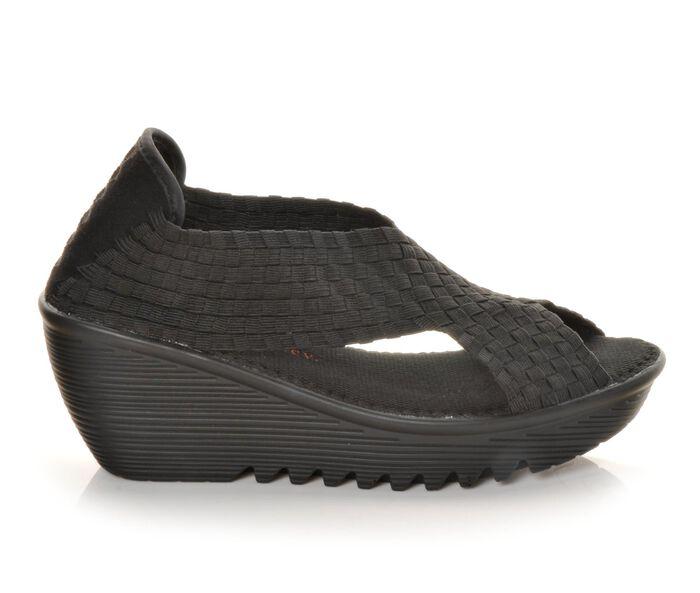 Women's Bernie Mev Sophia Casual Shoes