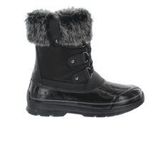 Women's Khombu Reagan Winter Boots