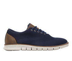 Men's Deer Stags Berger Casual Shoes