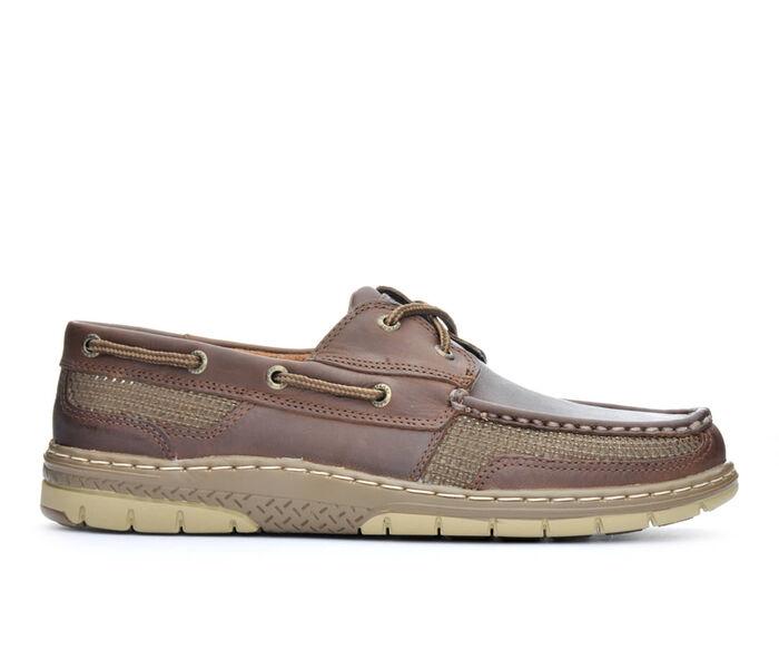Men's Sperry Tarpon Ultra Lite Boat Shoes
