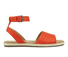 Women's Aerosoles Demarest Sandals