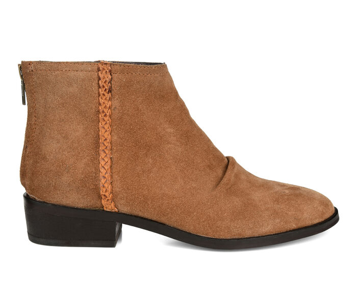 Women's Journee Signature Bree Booties