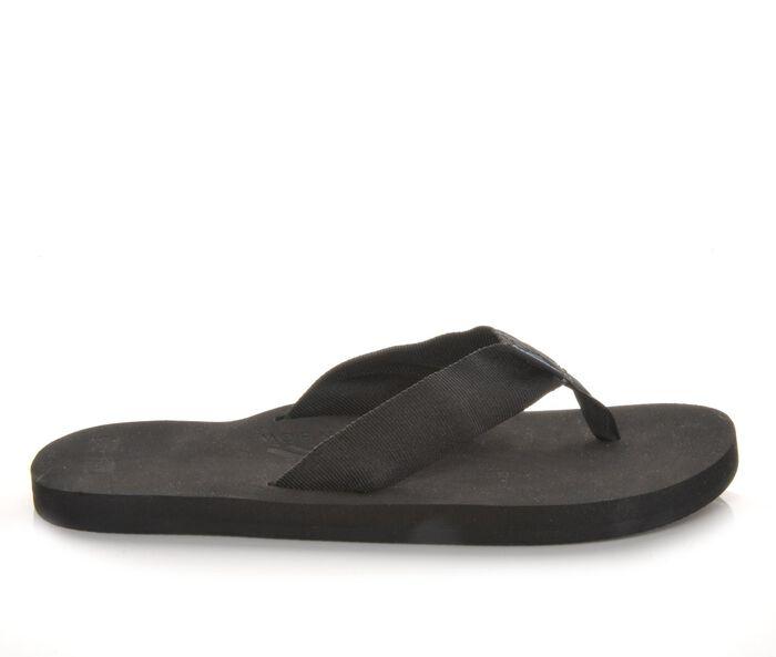 Men's Rainbow Sandals The Cloud Flip-Flops
