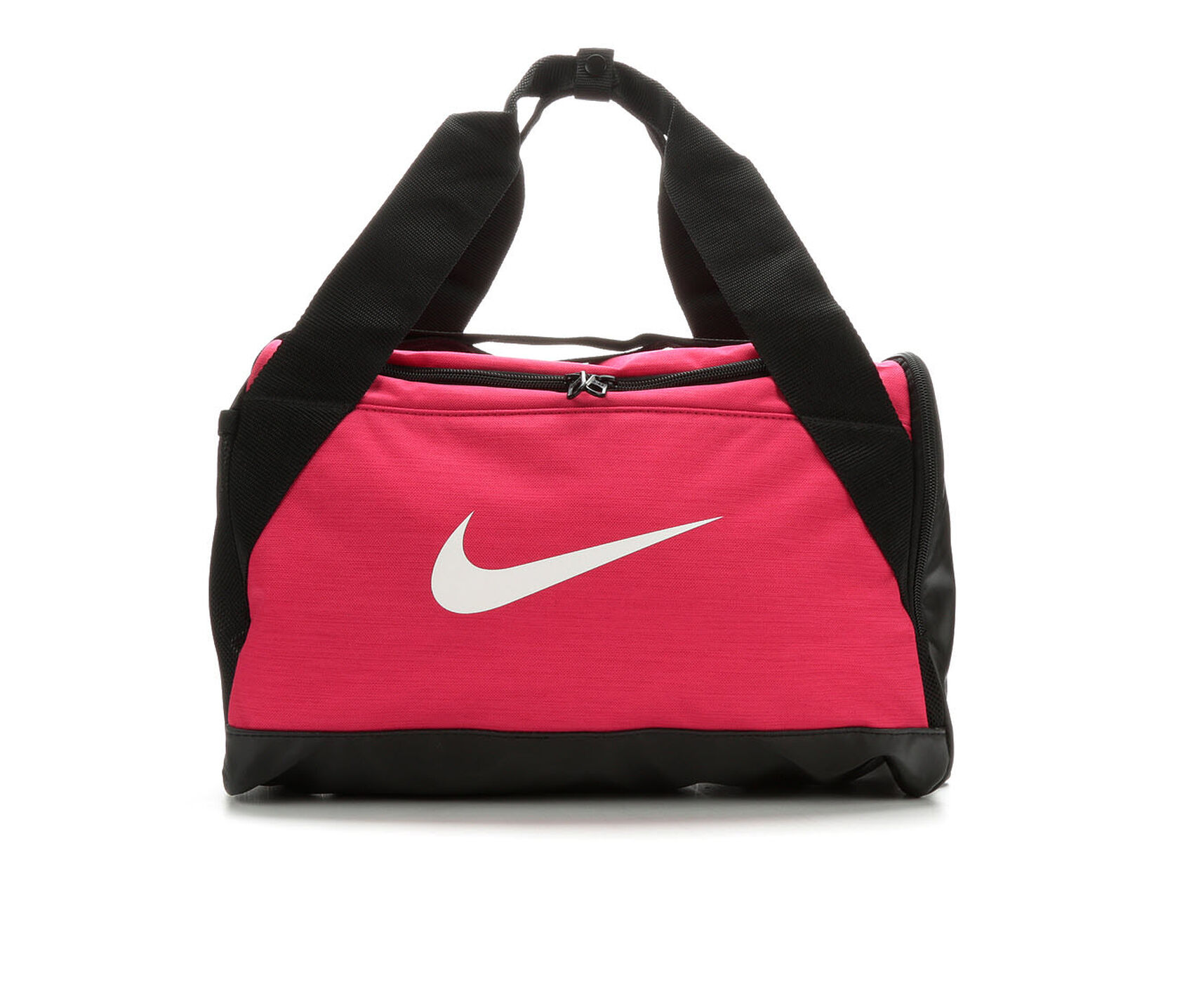 2ddfa931b3 Nike Brasilia Extra Small Duffel Bag. Previous