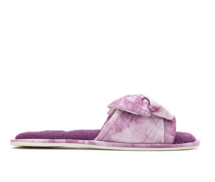 Jessica Simpson Tie Dye Slide Slippers