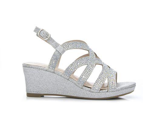 Girls' LLorraine Noni-K 12-5 Dress Shoes