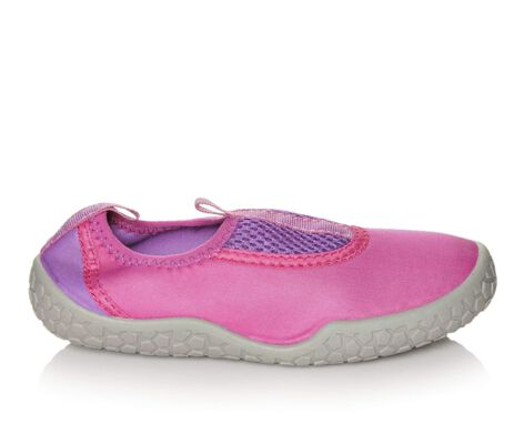 Girls' Gotcha Meridian Girls 11-5 Water Shoes