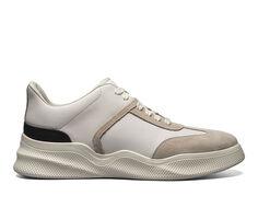 Men's Stacy Adams Vanguard T-Toe Lace Sneakers