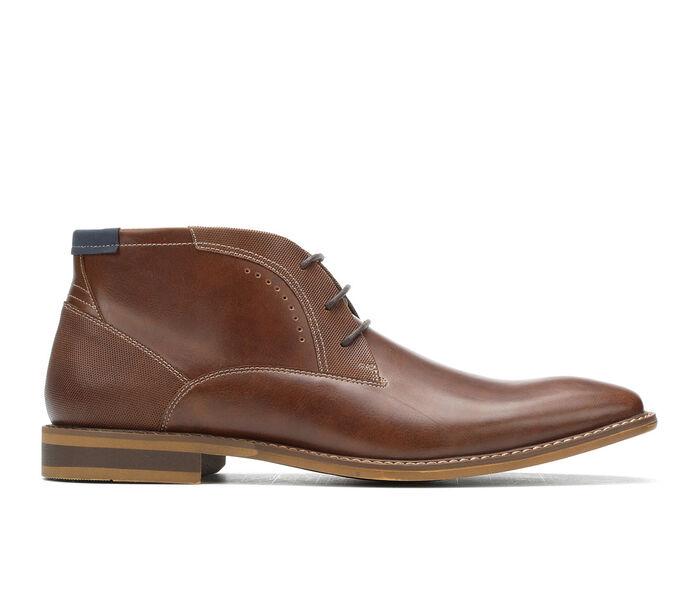 Men's Freeman Angus Chukka Boots