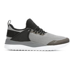 Men's Puma Pacer Next Cage GK Running Sneakers