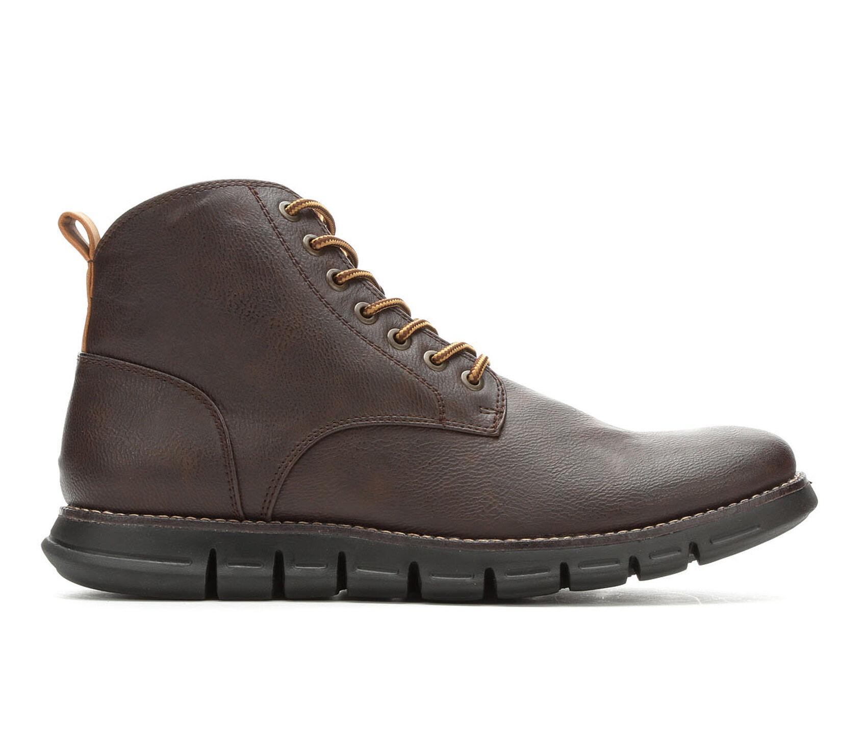 74c21c7d19a ... Kenneth Cole Reaction Design 21755 Chukka Boots. Previous