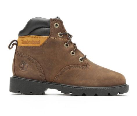 Boys' Timberland Leavitt 3.5-7 Boots