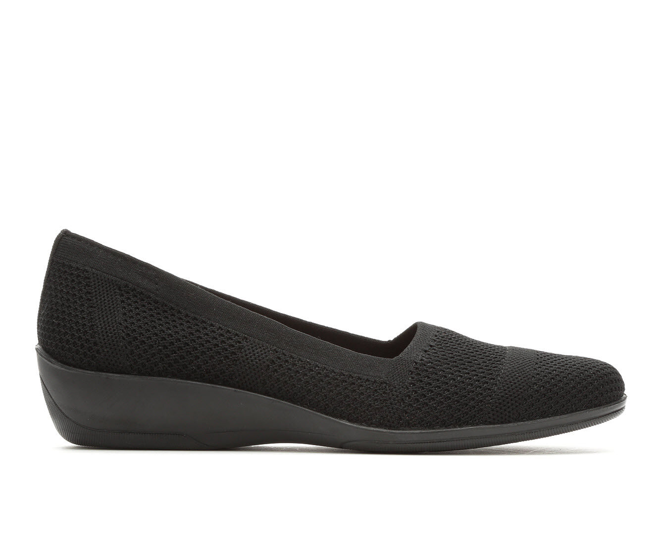 Women's LifeStride Immy Shoes Black