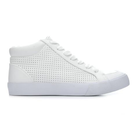 Women's Unr8ed Starlight Sneakers