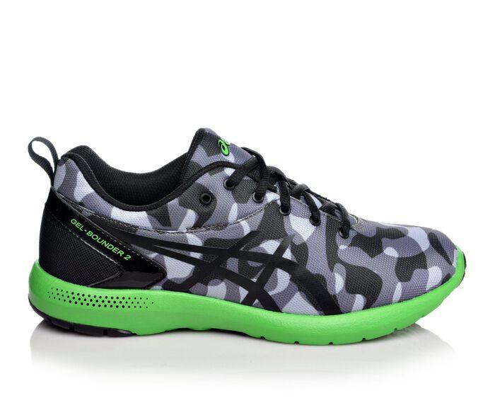 Boys' ASICS Bounder 3.5-7 Running Shoes