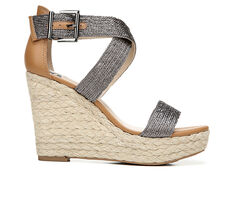 Women's Fergalicious Maxi Wedges