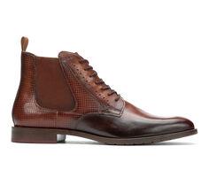 Men's Stacy Adams Rupert Dress Shoes