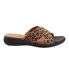 Women's Softwalk Tillman II Sandals