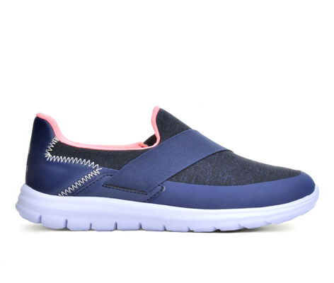 Women's US Polo Assn Mona Slip-On Sneakers