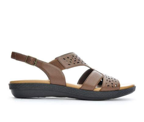Women's Easy Street Bolt Sandals