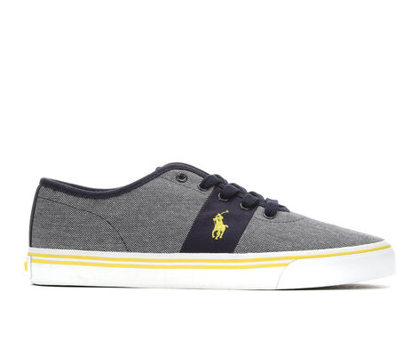 Men's Polo Zadok Casual Shoes