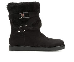 Women's G By Guess Avrie Boots