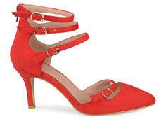 Women's Journee Collection Mariah Pumps