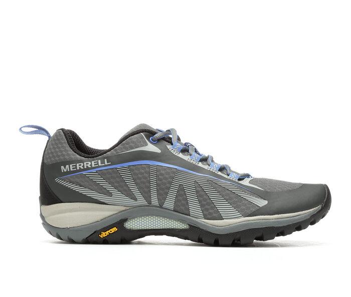Women's Merrell Siren Edge Hiking Shoes