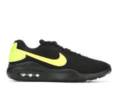 Men's Nike Air Max Oketo Sneakers