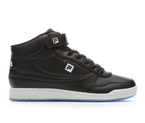 Men's Fila BBN 84 Ice Retro Sneakers