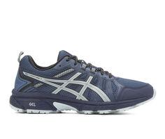 Men's ASICS Gel Venture 7 Trail Running Shoes