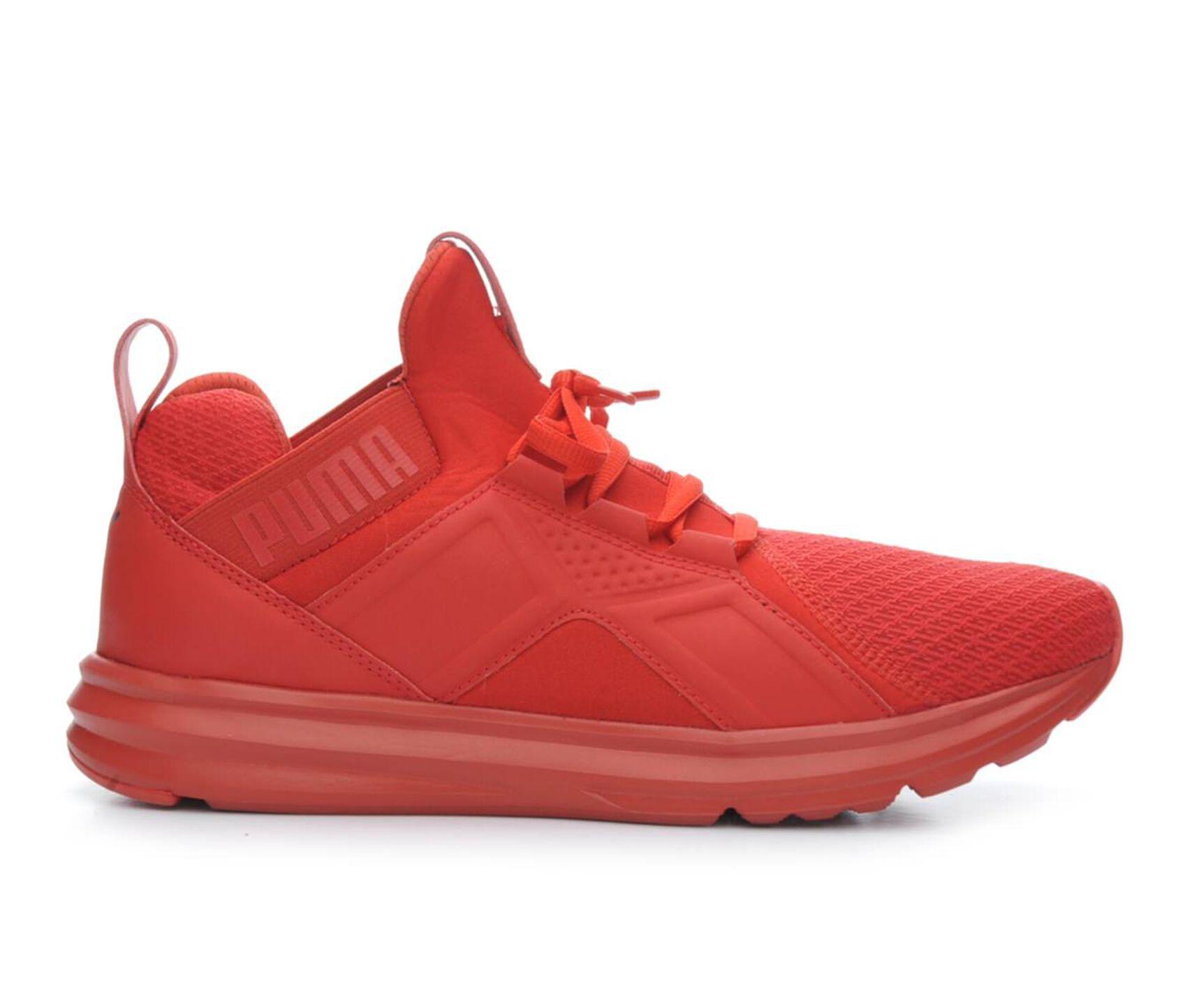 Men 39 s Puma Enzo Sneakers