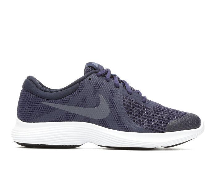 05fed2fbd30e Images. Kids  39  Nike Revolution 4 3.5-7 Running Shoes