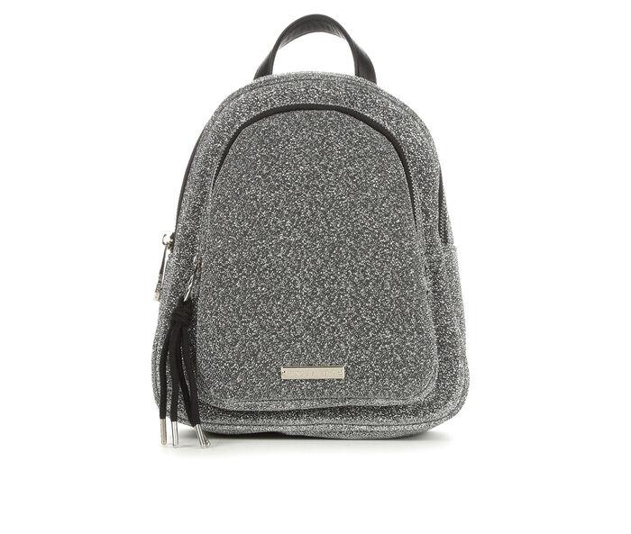 Madden Girl Handbags Madden Glitter Backpack