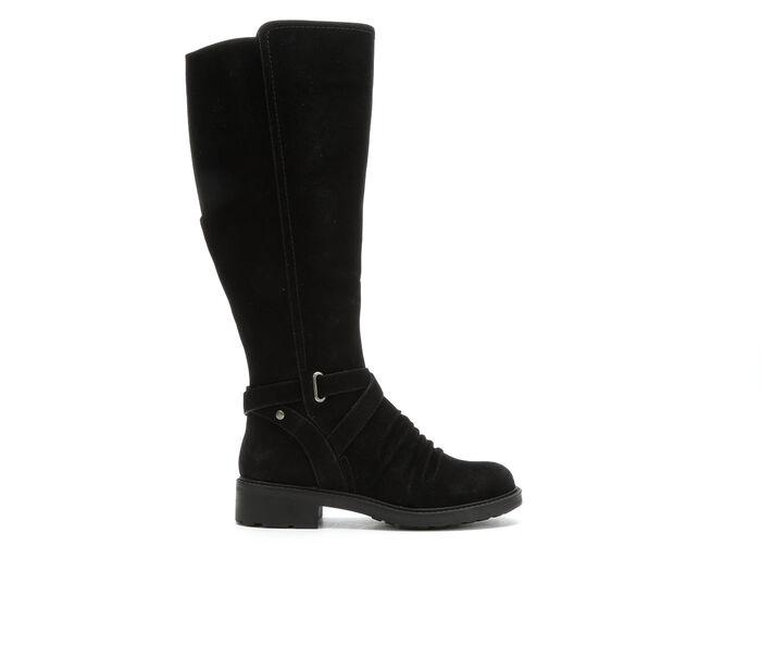 Women's Baretraps Cathleen Knee High Boots