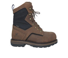 Men's Red Wing-Irish Setter Ramsey 2.0 83850 Work Boots