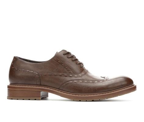 Men's Perry Ellis Interlace Dress Shoes