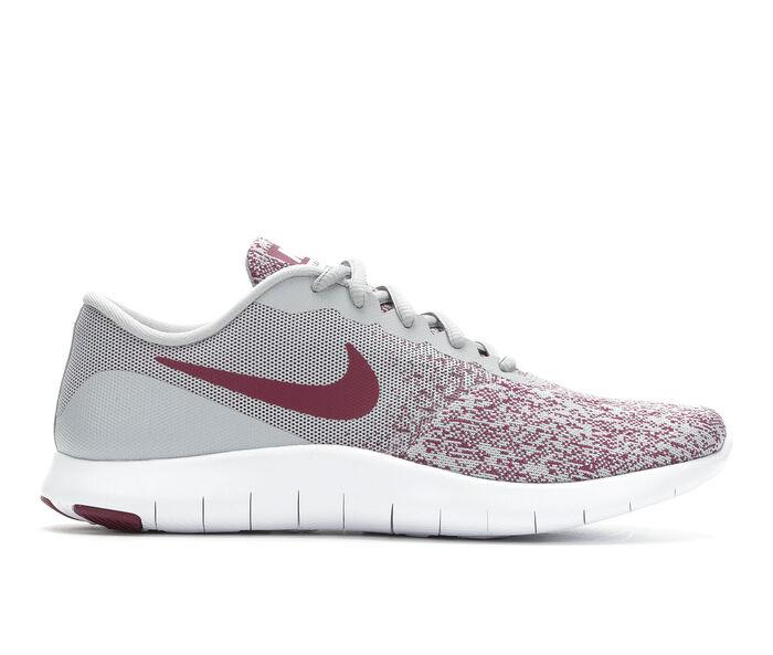 Women's Nike Flex Contact Running Shoes