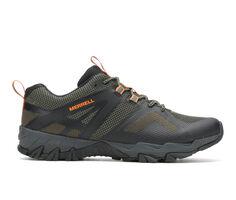 Men's Merrell Meru Hiking Shoes