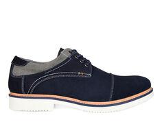 Men's Thomas & Vine Kingston Dress Shoes
