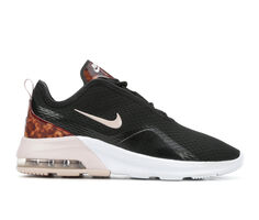 Women's Nike Air Max Motion 2 SE Sneakers