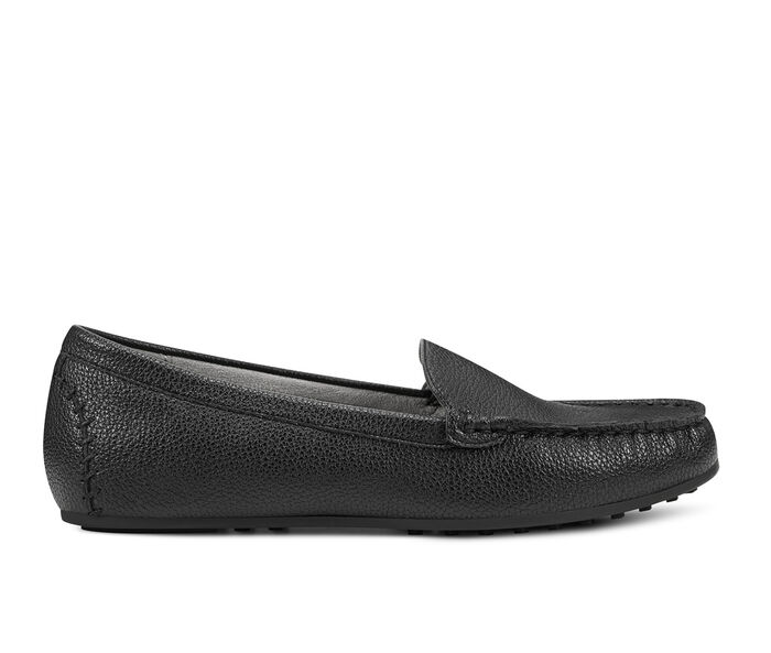Women's Aerosoles Over Drive Slip On Shoes