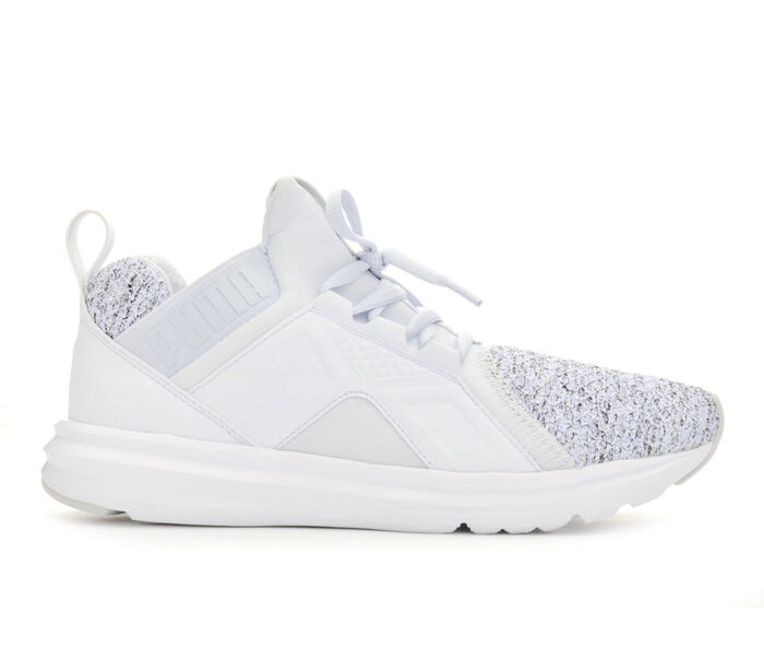 Women's Puma Zenvo Knit Slip-On Sneakers