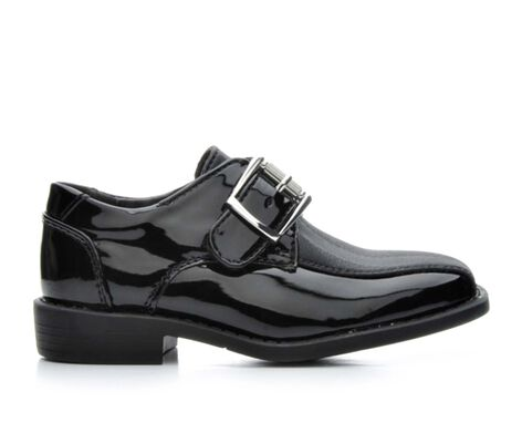 Boys' Felipe Stefano Infant More 5-10 Dress Shoes
