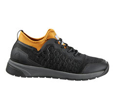 Men's Carhartt CMD3060 Force SD Soft Toe Athletic Safety Shoes